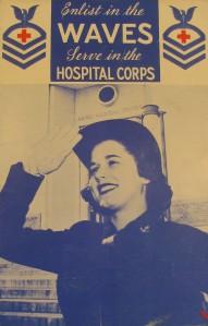 Hospital Corps