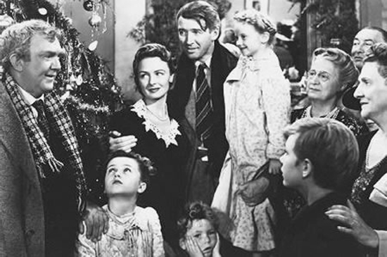 its-a-wonderful-life-best-christmas-movie