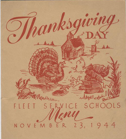menu_1944thfleetschoolnorfolka