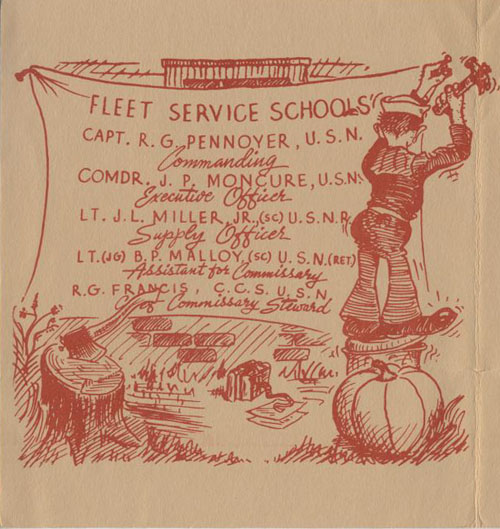 menu_1944thfleetschoolnorfolkb