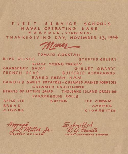 menu_1944thfleetschoolnorfolkc