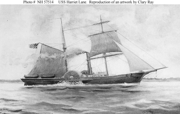 uss_harriet_lane
